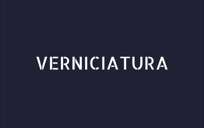 BACKGROUND PER I SERVIZI DI METAL PAINT PER LA PAGINA DI VERNICIATURA A POLVERE